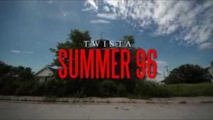 Twista – Summer 96